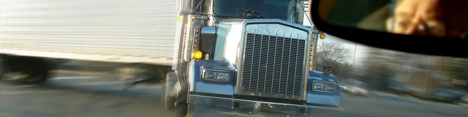 trucking-slide