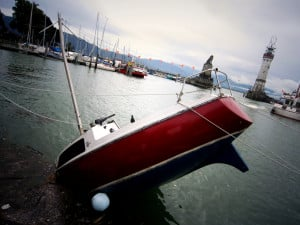 Houston Boating Accident Attorneys