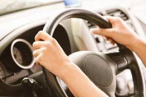 Houston Steering System Failure Attorneys