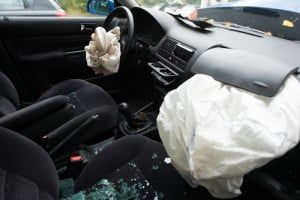 Houston Defective Airbag Attorneys