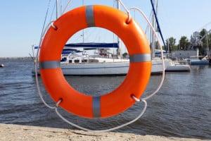 Boating Laws & Regulations