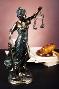 How Long After an Accident & Injury Do I Have to File a Claim?