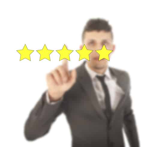 Finding a 5-Star Rated Injury Lawyer in Texas: Why, When & How