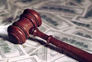 United Vision Logistics Hit with $450k Verdict in Texas Fraud Case