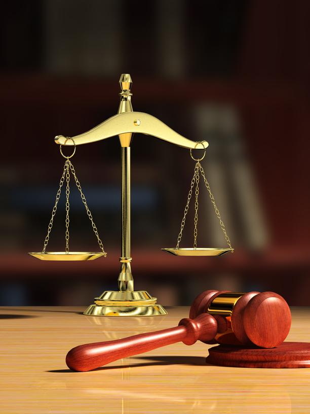 Los restaurantes de Dallas demandan a las aseguradoras por reclamaciones denegadas de pérdidas por COVID-19