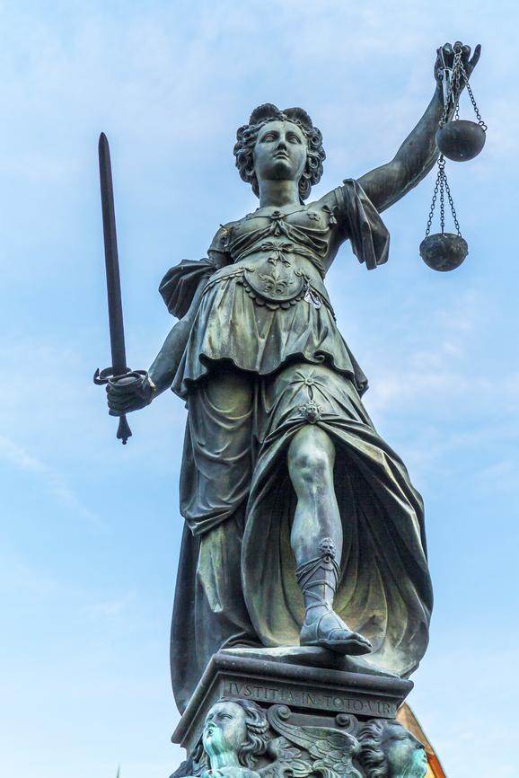 Cómo encontrar el abogado de lesiones personales más adecuado para su reclamo: 10 pasos a seguir