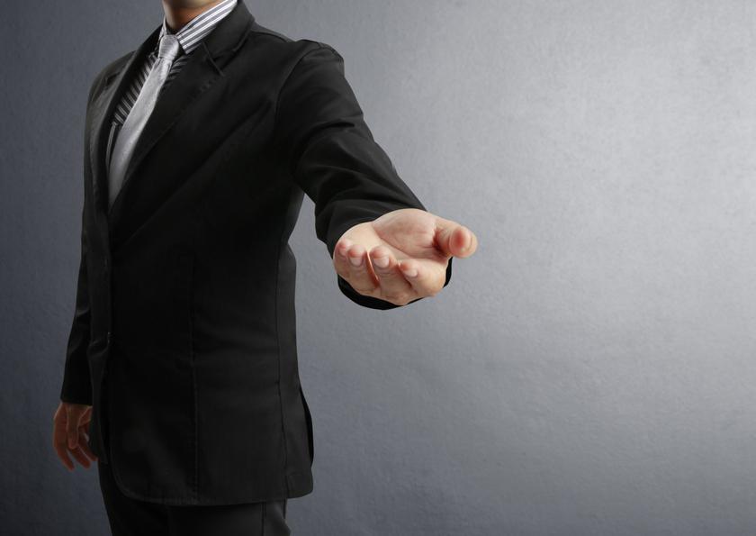 Qué hacen los abogados de lesiones personales: 5 Cosas que un abogado puede hacer por usted