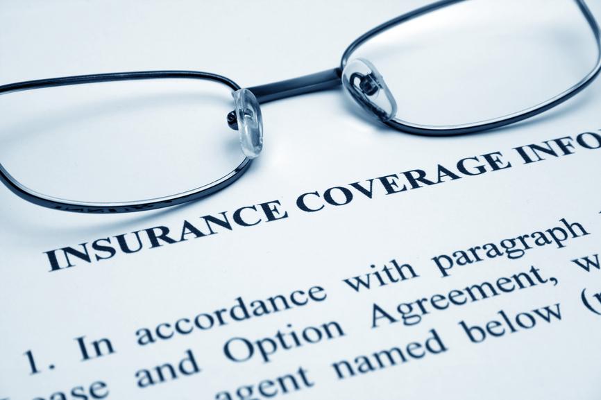 10 razones para nunca confiar en una aseguradora